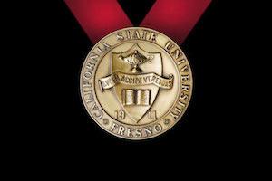 Undergraduate-Medallion-undergrad