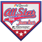 All_Star_Teacher_Logo 150x150