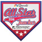 All_Star_Teacher_Logo 150x150