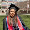 LiberalStudies-Grads-2019-Alma