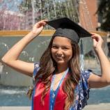 LiberalStudies-Grads-2019-Alondra