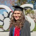 LiberalStudies-Grads-2019-Andrea