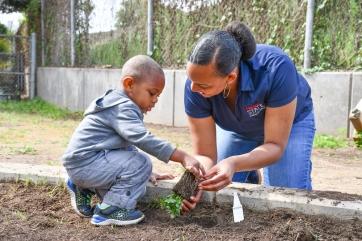 GardeningWednesday-10-small