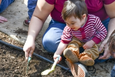 GardeningWednesday-8-small